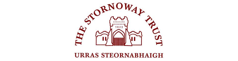 The Stornoway Trust